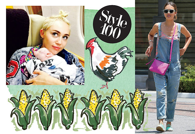 style-100