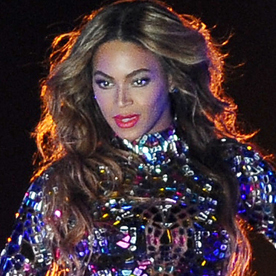 Frozen Beyonce Top Facebooks Most Talked About Topics