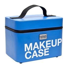 Travel Makeup Bags