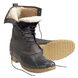 Winter Fashion: Shop Stylish Snow Boots | InStyle.com