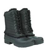 Shop Stylish Snow Boots