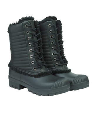 Shop Stylish Snow Boots
