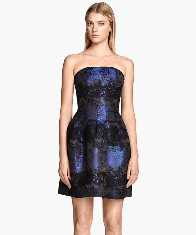 party dresses under $100