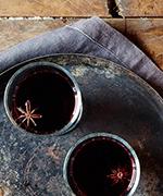 mullled-wine