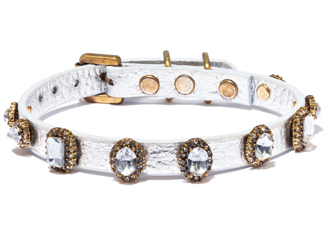 Pet Channel Jewelry Dog Collars