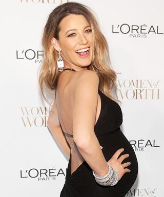 celebrity-maternity-style
