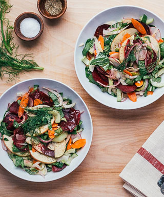 food52-healthy-salad