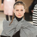 Runway Looks We Love: Marc by Marc Jacobs