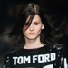 Runway Looks We Love: Tom Ford