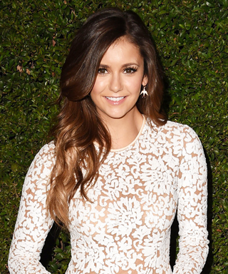 nina dobrev birthday
