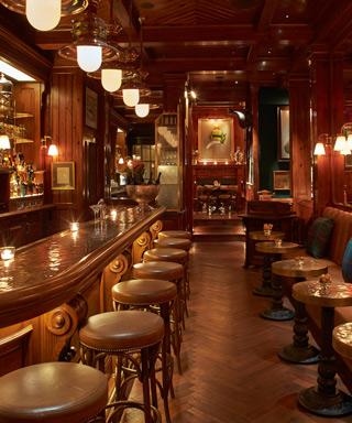 Polo Bar