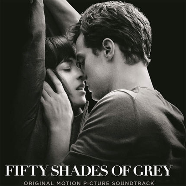 All the songs on the fifty shades of grey soundtrack instyle for What is the sequel to fifty shades of grey