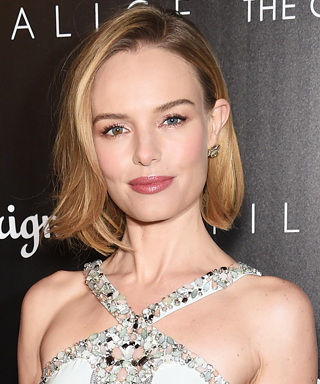 Kate Bosworth | InStyle