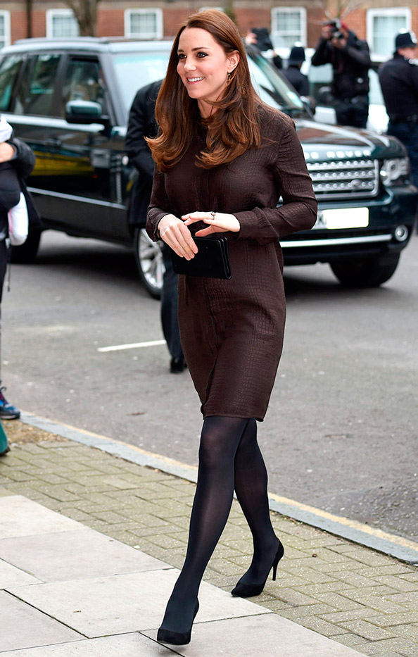 2015 Kate Middleton Dresses Pictures To Pin On Pinterest Pinsdaddy