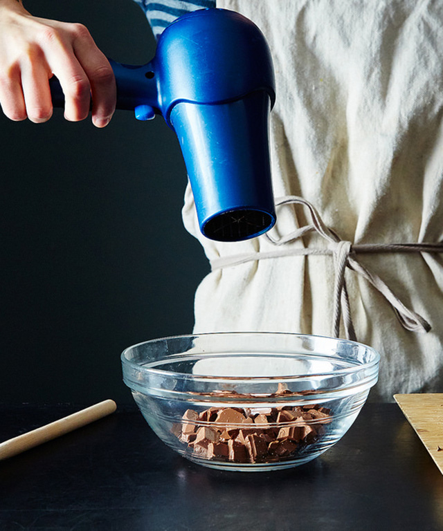 food52-melting-chocolate