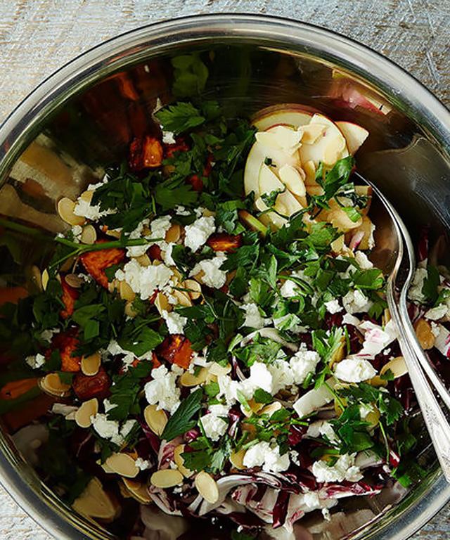 food52-lunch-ideas