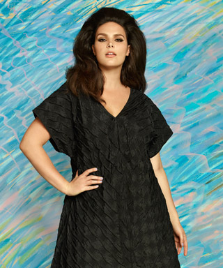 Isabel Toledo for Lane Bryant