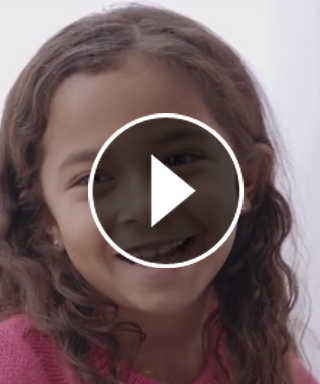Dove - Love Your Curls Campaign