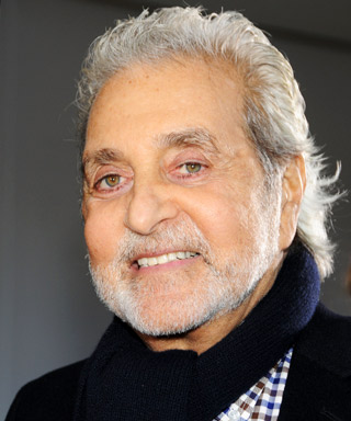 Vince Camuto Dies at 78