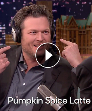 Blake Shelton Whisper Challenge Jimmy Fallon