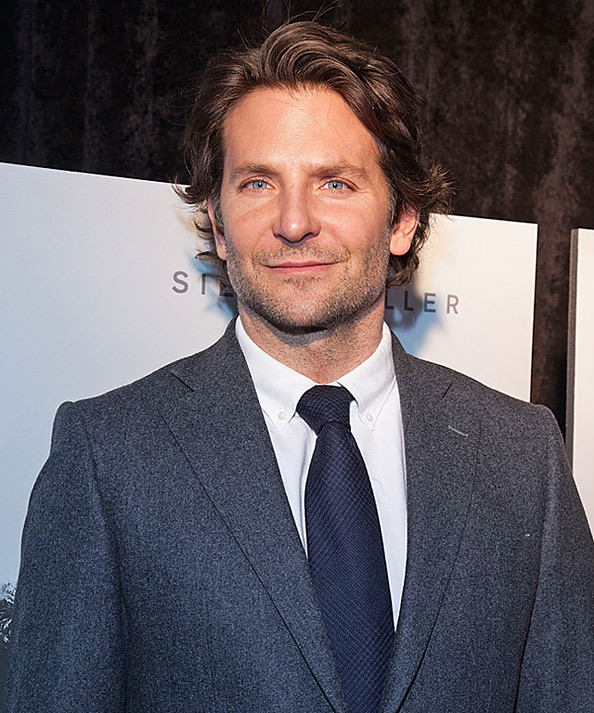 Bradley Cooper's Stylist Says His Oscars 2015 Look Will Be ... Bradley Cooper