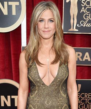 Reese Witherspoon, Jennifer Aniston, Emma Stone