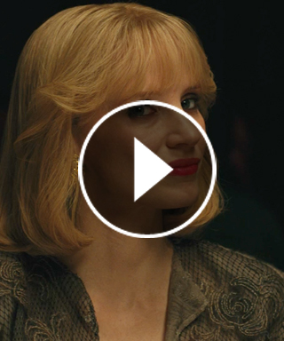 A Most Violent Year Costumes