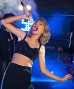 Taylor Swift Trademarks Lyrics