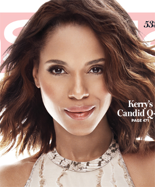 kerry-washington-instyle