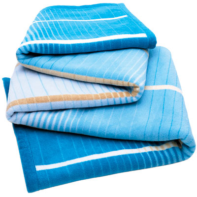 Product - Shopping - In Style :  cozy modern home decor blanket