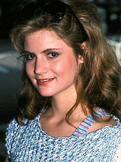 Hall Of Fame Jennifer Jason Leigh 24 Frames Per Second
