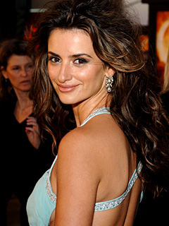 Penelope Cruz Hair, Long Hairstyle 2013, Hairstyle 2013, New Long Hairstyle 2013, Celebrity Long Romance Hairstyles 2024