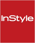 What Not to Miss in InStyle's NEW June Issue!
