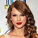 Taylor Swift's Hair Secrets, Gisele's Penthouse and More!