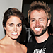 Weddings: Shannen Doherty and Kurt Iswarienko; Nikki Reed and Paul McDonald