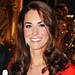 Royals in Red: Pippa, Kate, and Beatrice