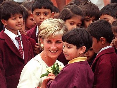 PRINCESS DIANA photo | Princess Diana