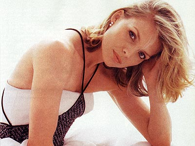 Michelle Pfeiffer photo | Michelle Pfeiffer