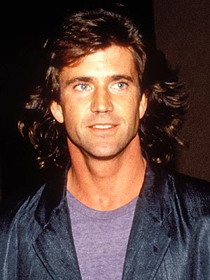 Mel Gibson beautiful wallpaper: 1985 photo | Mel Gibson beautiful wallpaper
