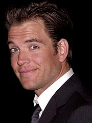 On the Job with Michael Weatherly | Michael Weatherly