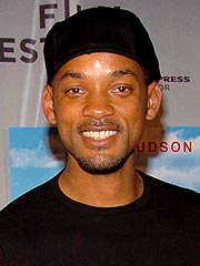 Will Smith Calls Out Cruise | Will Smith