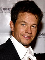 Mark Wahlberg's Past Life