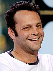 Vince Vaughn: What A Player | Vince Vaughn