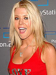 Tara Reid to Party Hearty as New E! Host | Tara Reid