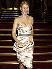 Gwyneth Paltrow: Always a Mommy | Gwyneth Paltrow