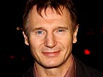 VIDEO: Liam Neeson, Vanessa Redgrave Attend Broadway Tribute