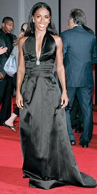 JADA PINKETT SMITH: BEST  photo | Jada Pinkett Smith