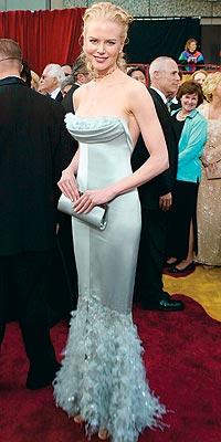 NICOLE KIDMAN: BEST  photo | Nicole Kidman