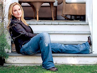 Melissa Etheridge's Battle with Cancer | Melissa Etheridge