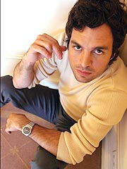 Mark Ruffalo| 13 Going on 30, Mark Ruffalo